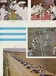 Page 17, 1966 Edition, US Naval Training Center - Anchor Yearbook (San Diego, CA) online yearbook collection