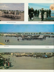 Page 10, 1971 Edition, US Naval Training Center - Anchor Yearbook (San Diego, CA) online yearbook collection