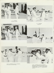 Page 100, 1971 Edition, US Naval Training Center - Anchor Yearbook (San Diego, CA) online yearbook collection