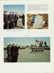 Page 13, 1971 Edition, US Naval Training Center - Anchor Yearbook (San Diego, CA) online yearbook collection