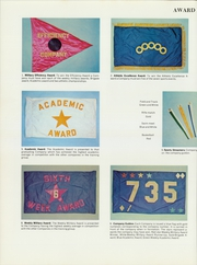 Page 14, 1971 Edition, US Naval Training Center - Anchor Yearbook (San Diego, CA) online yearbook collection