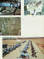 Page 17, 1971 Edition, US Naval Training Center - Anchor Yearbook (San Diego, CA) online yearbook collection