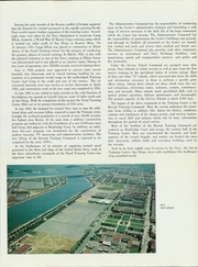 Page 9, 1971 Edition, US Naval Training Center - Anchor Yearbook (San Diego, CA) online yearbook collection