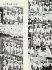 Page 90, 1971 Edition, US Naval Training Center - Anchor Yearbook (San Diego, CA) online yearbook collection