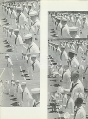 Page 94, 1971 Edition, US Naval Training Center - Anchor Yearbook (San Diego, CA) online yearbook collection