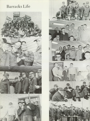 Page 96, 1971 Edition, US Naval Training Center - Anchor Yearbook (San Diego, CA) online yearbook collection