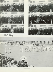 Page 98, 1971 Edition, US Naval Training Center - Anchor Yearbook (San Diego, CA) online yearbook collection
