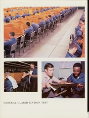 Page 16, 1980 Edition, US Naval Training Center - Anchor Yearbook (San Diego, CA) online yearbook collection