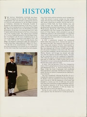 Page 6, 1980 Edition, US Naval Training Center - Anchor Yearbook (San Diego, CA) online yearbook collection