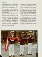 Page 7, 1980 Edition, US Naval Training Center - Anchor Yearbook (San Diego, CA) online yearbook collection