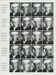 Page 87, 1984 Edition, US Naval Training Center - Anchor Yearbook (San Diego, CA) online yearbook collection