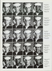 Page 88, 1984 Edition, US Naval Training Center - Anchor Yearbook (San Diego, CA) online yearbook collection