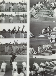 Page 90, 1984 Edition, US Naval Training Center - Anchor Yearbook (San Diego, CA) online yearbook collection