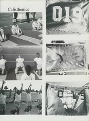 Page 91, 1984 Edition, US Naval Training Center - Anchor Yearbook (San Diego, CA) online yearbook collection