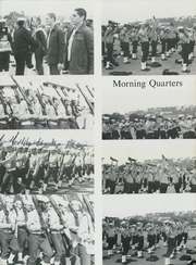 Page 95, 1984 Edition, US Naval Training Center - Anchor Yearbook (San Diego, CA) online yearbook collection