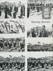 Page 97, 1984 Edition, US Naval Training Center - Anchor Yearbook (San Diego, CA) online yearbook collection