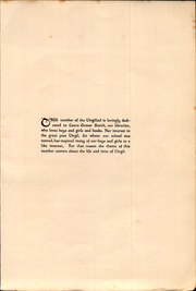 Page 9, 1931 Edition, Virgil Junior High School - Forum Yearbook (Los Angeles, CA) online yearbook collection