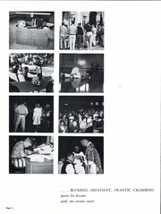 Page 12, 1965 Edition, Bellarmine College Preparatory - Carillon Yearbook (San Jose, CA) online yearbook collection