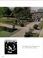 Page 16, 1965 Edition, Bellarmine College Preparatory - Carillon Yearbook (San Jose, CA) online yearbook collection