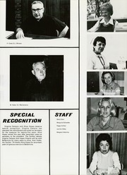 Page 101, 1974 Edition, Bellarmine College Preparatory - Carillon Yearbook (San Jose, CA) online yearbook collection