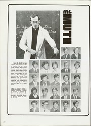 Page 126, 1974 Edition, Bellarmine College Preparatory - Carillon Yearbook (San Jose, CA) online yearbook collection