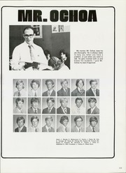 Page 127, 1974 Edition, Bellarmine College Preparatory - Carillon Yearbook (San Jose, CA) online yearbook collection