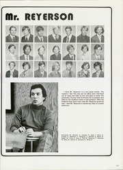 Page 131, 1974 Edition, Bellarmine College Preparatory - Carillon Yearbook (San Jose, CA) online yearbook collection
