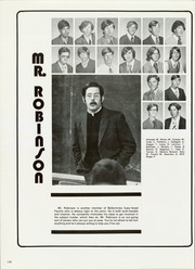 Page 132, 1974 Edition, Bellarmine College Preparatory - Carillon Yearbook (San Jose, CA) online yearbook collection