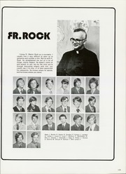 Page 133, 1974 Edition, Bellarmine College Preparatory - Carillon Yearbook (San Jose, CA) online yearbook collection