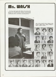 Page 142, 1974 Edition, Bellarmine College Preparatory - Carillon Yearbook (San Jose, CA) online yearbook collection