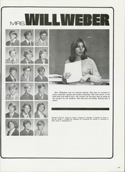 Page 143, 1974 Edition, Bellarmine College Preparatory - Carillon Yearbook (San Jose, CA) online yearbook collection