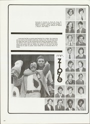 Page 144, 1974 Edition, Bellarmine College Preparatory - Carillon Yearbook (San Jose, CA) online yearbook collection