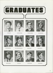 Page 145, 1974 Edition, Bellarmine College Preparatory - Carillon Yearbook (San Jose, CA) online yearbook collection
