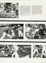 Page 21, 1974 Edition, Bellarmine College Preparatory - Carillon Yearbook (San Jose, CA) online yearbook collection