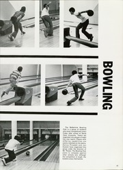 Page 23, 1974 Edition, Bellarmine College Preparatory - Carillon Yearbook (San Jose, CA) online yearbook collection