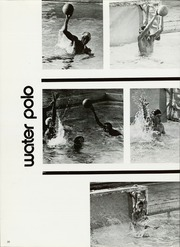 Page 24, 1974 Edition, Bellarmine College Preparatory - Carillon Yearbook (San Jose, CA) online yearbook collection