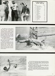 Page 25, 1974 Edition, Bellarmine College Preparatory - Carillon Yearbook (San Jose, CA) online yearbook collection