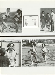 Page 28, 1974 Edition, Bellarmine College Preparatory - Carillon Yearbook (San Jose, CA) online yearbook collection