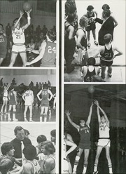 Page 31, 1974 Edition, Bellarmine College Preparatory - Carillon Yearbook (San Jose, CA) online yearbook collection