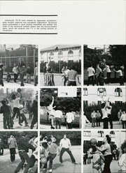 Page 87, 1974 Edition, Bellarmine College Preparatory - Carillon Yearbook (San Jose, CA) online yearbook collection