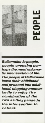 Page 89, 1974 Edition, Bellarmine College Preparatory - Carillon Yearbook (San Jose, CA) online yearbook collection