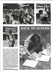 Page 16, 1975 Edition, Bellarmine College Preparatory - Carillon Yearbook (San Jose, CA) online yearbook collection