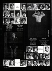 Page 17, 1976 Edition, Bellarmine College Preparatory - Carillon Yearbook (San Jose, CA) online yearbook collection