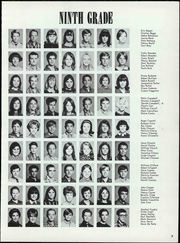 Page 11, 1968 Edition, Toll Middle School - Titan Yearbook (Glendale, CA) online yearbook collection