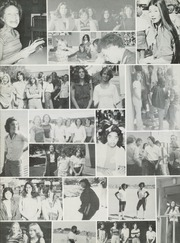 Page 12, 1977 Edition, Hale Junior High School - Hale Yearbook (San Diego, CA) online yearbook collection