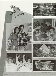 Page 10, 1987 Edition, Parkway Middle School - Parkway Patriots Yearbook (La Mesa, CA) online yearbook collection