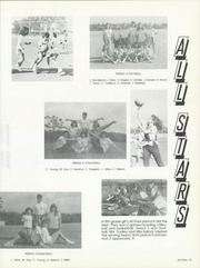 Page 77, 1988 Edition, Parkway Middle School - Parkway Patriots Yearbook (La Mesa, CA) online yearbook collection