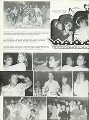 Page 80, 1988 Edition, Parkway Middle School - Parkway Patriots Yearbook (La Mesa, CA) online yearbook collection