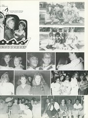 Page 81, 1988 Edition, Parkway Middle School - Parkway Patriots Yearbook (La Mesa, CA) online yearbook collection