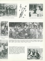 Page 83, 1988 Edition, Parkway Middle School - Parkway Patriots Yearbook (La Mesa, CA) online yearbook collection
